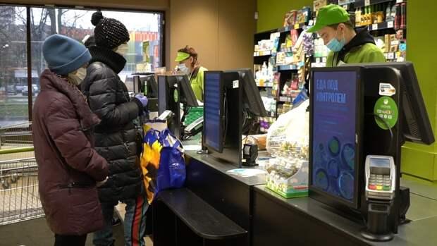Покупателям озвучили самый распространенный способ обмана на кассе