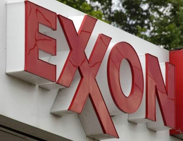 Экологи рвутся к власти в крупных нефтегазовых корпорациях мира