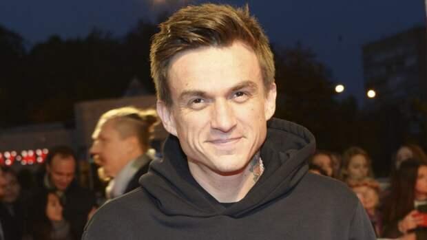 Топалов вернулся домой после тяжелой операции