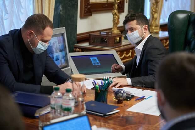 Правительство активно борется с коронавирусом – итоги совещания с президентом