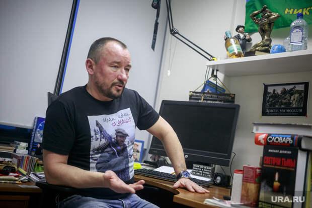 Интервью с Артемом Шейниным. Москва, шейнин артем