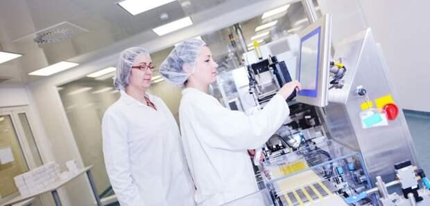 Изобретена вакцина, помогающая в борьбе с раком кожи