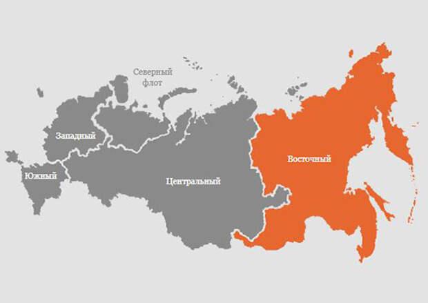 Моряки Подводных сил ТОФ примут участие в параде Победы в Хабаровске