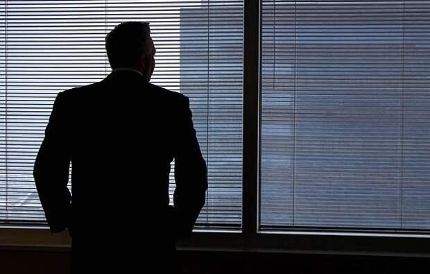 Экс-депутата Анапы отправили в колонию за незаконный бизнес