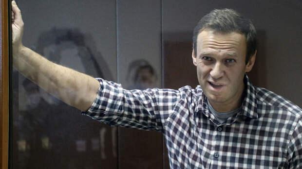 Навальный – Промокашка. Мнение психотерапевта: Чем он болен и чем похож на урку из Места встречи