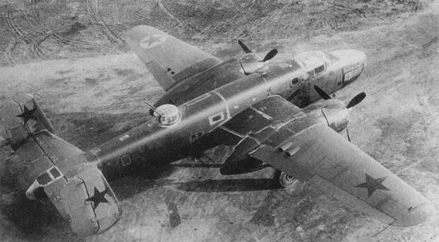 Картинки по запросу b-25 в ссср