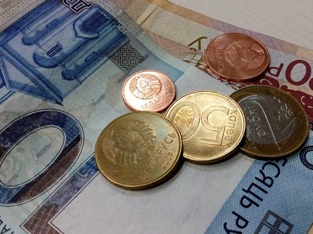 Названы перспективы единой валюты России и Белоруссии