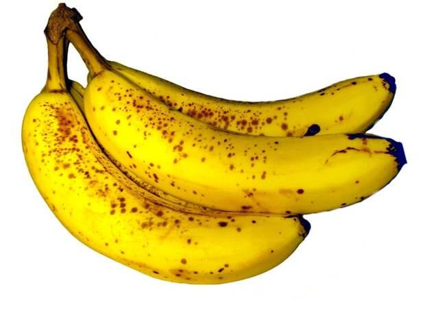 Банан деньги, ритуалы, симорон, смешно