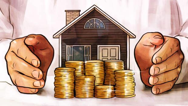 Финансовые советники выяснили, как банки могут менять ставку по одобренной ипотеке