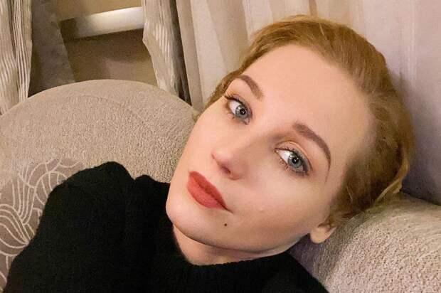 «Меня сломали»: Асмус заявила о проблемах из-за гимнастики