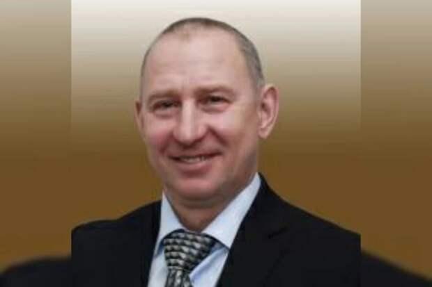 Уральского депутата и его сына задержали по подозрению в убийстве