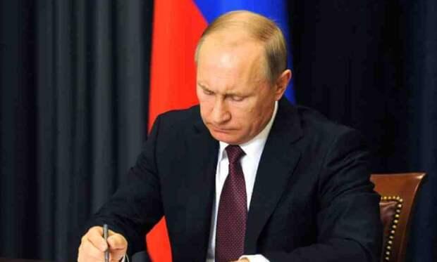 Экономические границы России дойдут до Индийского океана