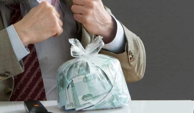 В России упростят получение доплат к пенсии: кого коснется