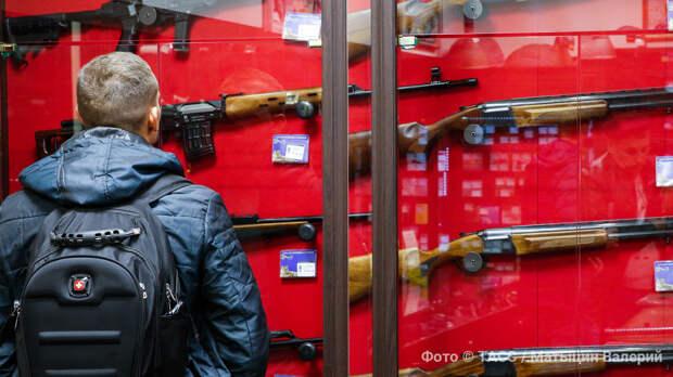 Эксперты-психологи о напавшем на школу в Казани: Мы мало понимаем, как формируется зло