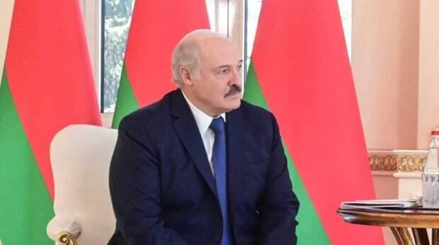 В Армении жестко ответили Лукашенко на его заявления о Карабахе