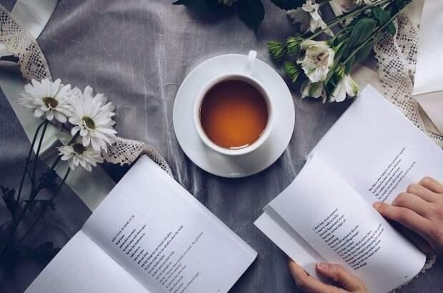 Магазины могут столкнуться с сокращением поставок индийского чая - Известия