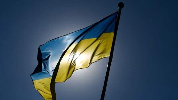 Хавич назвал главу королевства Галиция в случае развала Украины