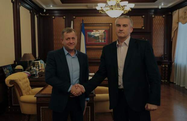 Обвинению в суде против Зубкова помогает адвокат Аксенова