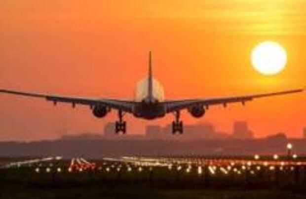 В 2020 году россияне стали тщательнее планировать путешествия
