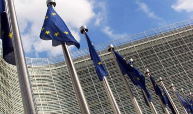 Евросоюз призвал Россию отказаться от ведения списка недружественных стран