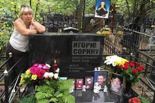 Алкоголизм, операции и таинственные смерти: что стало с солистами «Иванушек International»
