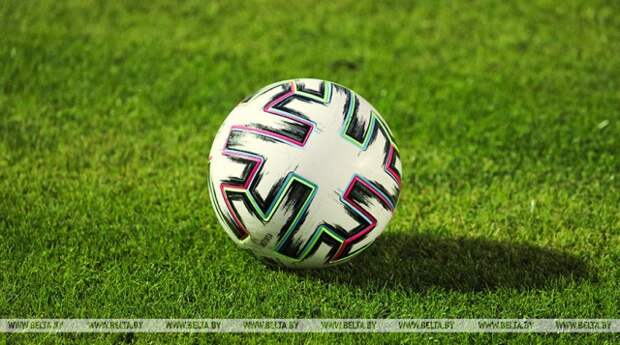 Дзержинский ´Арсенал´ потерял первые очки в первой лиге чемпионата Беларуси по футболу.