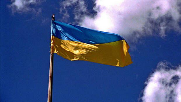 В Киеве националисты напали на участников акции ЛГБТ-сообщества