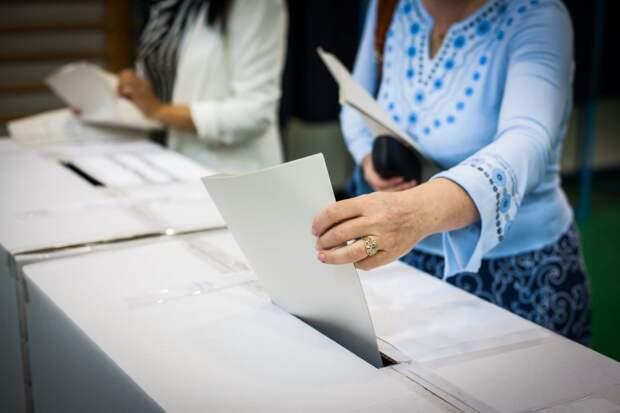 Хроники «Умного голосования»: главные события за 30 июля