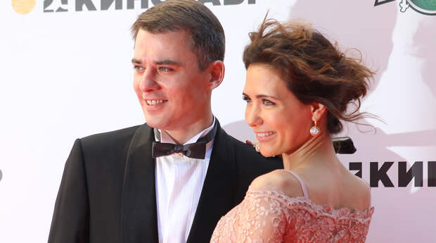 Екатерина Климова рассказала об уходе от первого мужа к Игорю Петренко