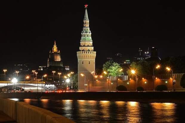 Россия должна остудить пыл Чехии и напомнить ей о крупнейшей краже золота