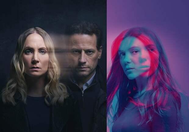 Премьеры на ShowJet: вторые сезоны сериалов «Лжец» и «Клика»