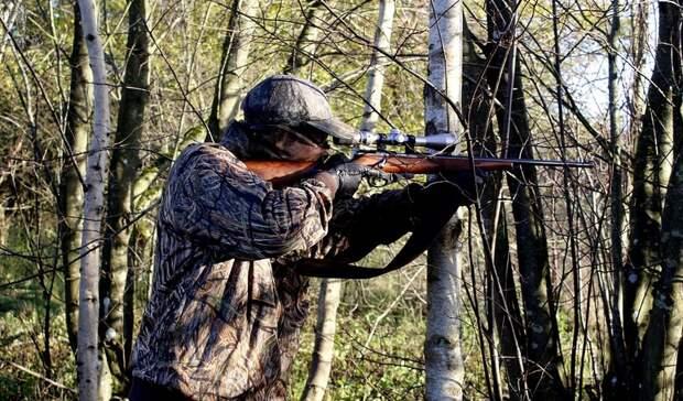 Охотник убил сотню гусей ивыложил фото вInstagram: кделу подключилась прокуратура
