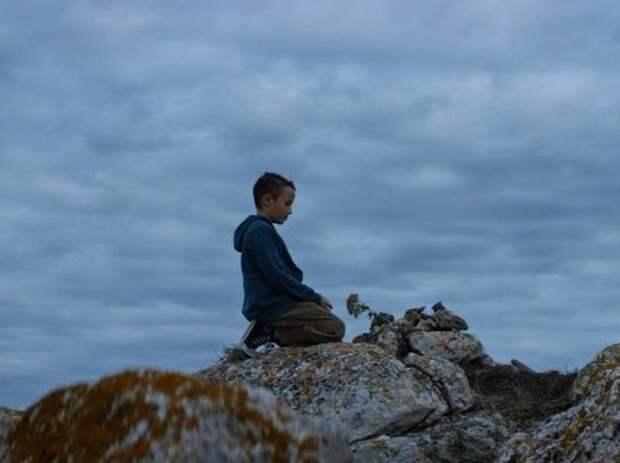 Снятый в Крыму фильм «Чупакабра» стал популярным в Европе
