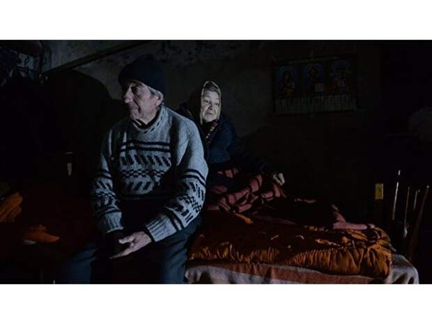Самоубийство Украины: 5 лет назад началась блокада Донбасса