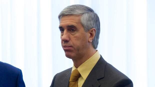 Суд в Красноярске снова отправил бизнесмена Быкова в СИЗО