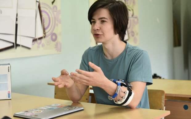 Настоящий прорыв: российский школьник поразил своим изобретением Google