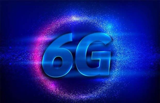 Vivo: смартфоны останутся одним из ключевых элементов эпохи 6G