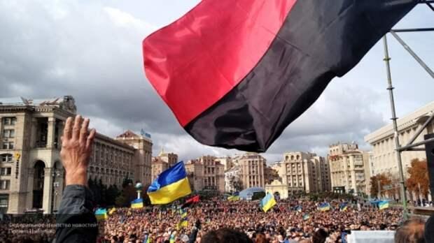 Глава СБУ заявил о разработке спецоперации по устранению нацизма на Украине