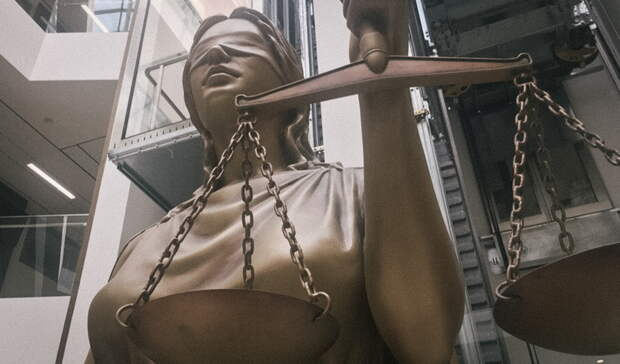 Четырем тагильчанам грозит дошести лет тюрьмы заорганизацию «игровых клубов»