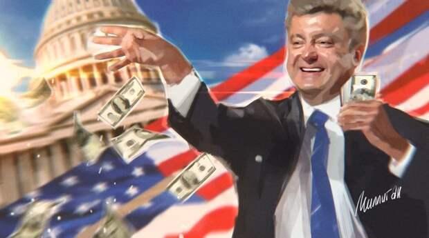 Трамп уверен, что на Украине все хорошо