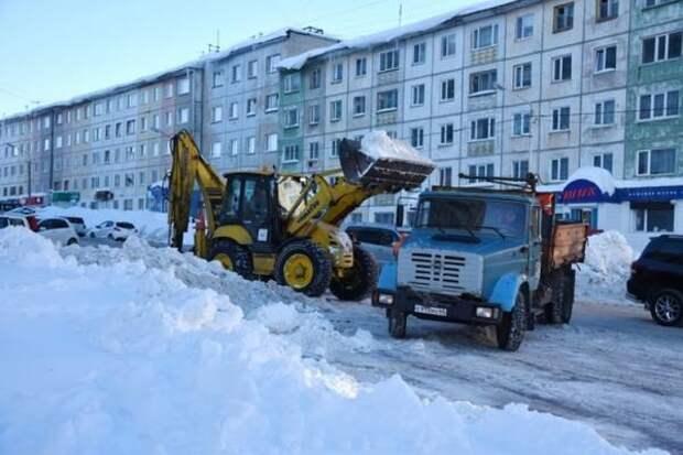 Автолюбителям: 23 апреля возможно ограничение движения в районе Старой Веселой