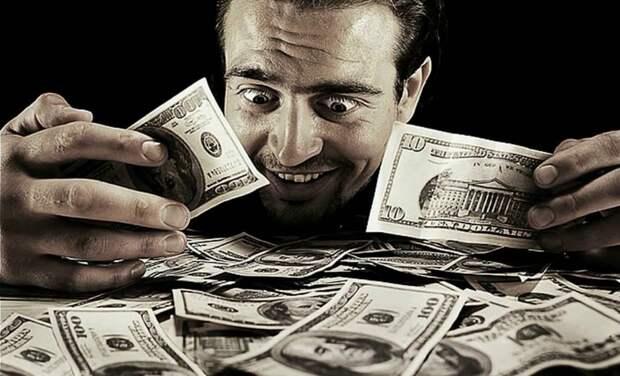 Украинцев вПольше обвинили вкраже миллиардов долларов