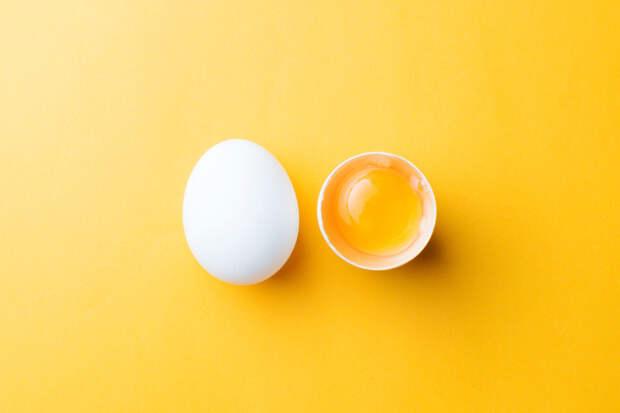 Нормы питания, рекомендованные Минздравом —список продуктов