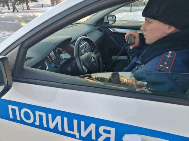 13 пешеходов погибли и 281 пострадал в ДТП в Ижевске с начала года