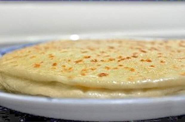 Лепешки на любой вкус. Хичины - вкуснейшее кавказское блюдо