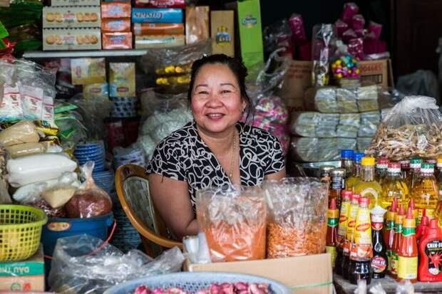 Россиянка 5 лет прожила во Вьетнаме и делится впечатлениями об этой стране