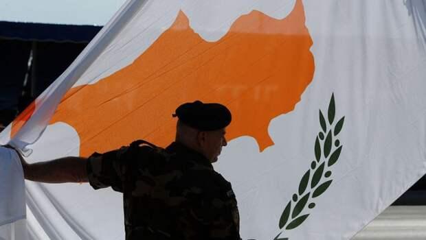 «Турецкая агрессия»: ждет ли Кипр новая война