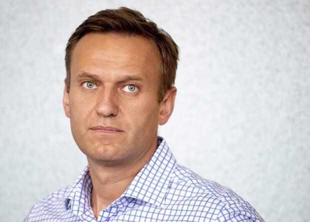 Политолог Мухин рассказал про вопиющую алчность Навального