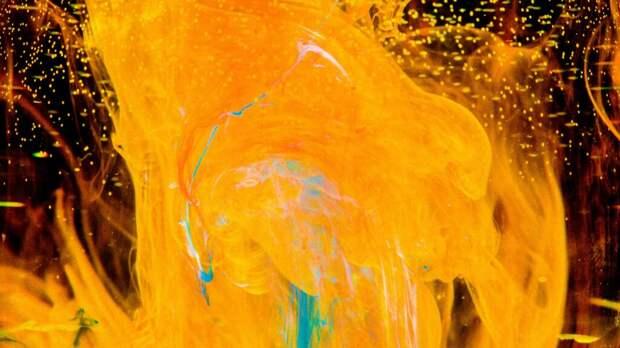 Содом был уничтожен сверхмощным взрывом: открытие
