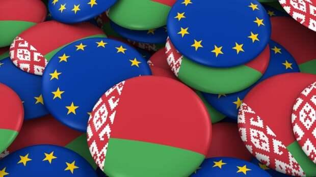 Евросоюз поставил условие для дальнейших отношений сБелоруссией